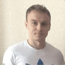 Алексей-Качурин-min
